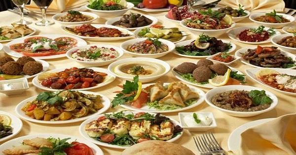 لبنان يستعد لدخول موسوعة غينيس بأكبر طاولة إفطار